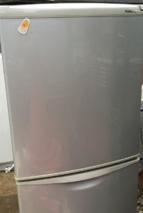 不用品回収 冷蔵庫