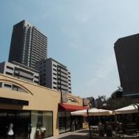 渋谷区の不用品回収
