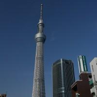 東京不用品