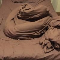 ベッド処分
