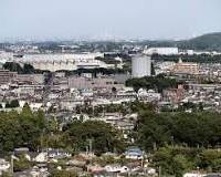 羽村市の不用品回収