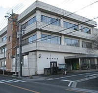 鳩山町の不用品回収