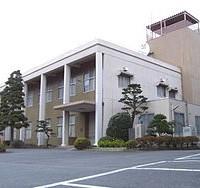 東秩父村の不用品回収