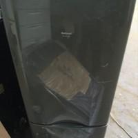 冷蔵庫 回収処分