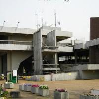 三鷹市の不用品回収