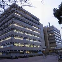 武蔵野市の不用品回収
