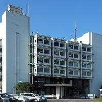 佐倉市の不用品回収