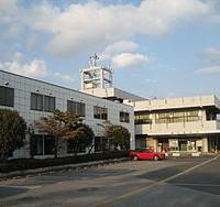 吉川市の不用品回収