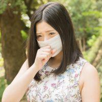 インフルエンザは二度かかる?